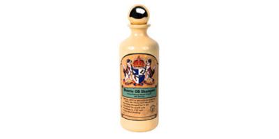 Crown Royale Biovite shampo #1 473ml