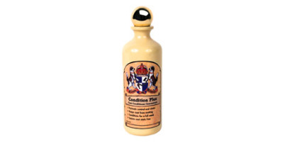 Crown Royale Conditioner Plus 3,78l