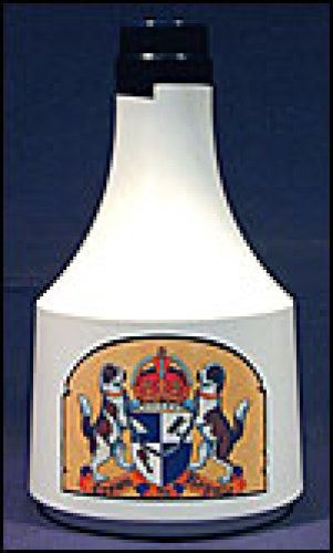 Crown Royale Magic Touch #2 RTU 473ml