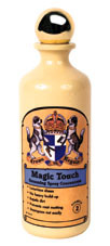 Crown Royale Magic Touch Conc #2 473ml