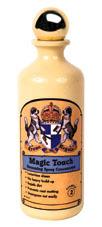 Crown Royale Magic Touch Conc #2 473ml