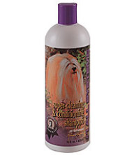 1 All Systems Super Cleaning Shampoo 500ml