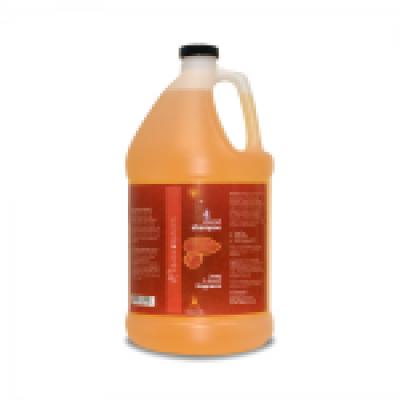 Bark2Basic Honey Almond 3,78l