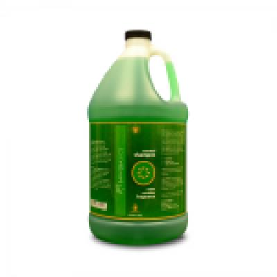 Bark2Basic Melon cucumber shampo 473ml