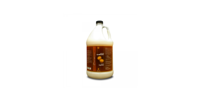 Bark2Basic Oatmeal Conditioner 3,78l