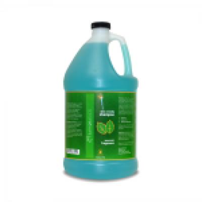 Bark2Basic Skin Remedy Shampoo 473ml