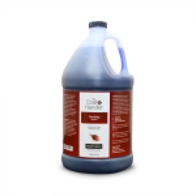 Coat Handler Clarifying Shampoo 15:1 473ml