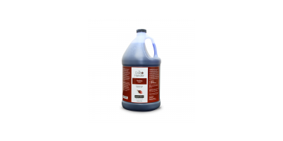 Coat Handler Clarifying Shampoo 15:1 473ml