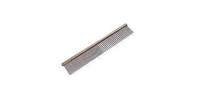 1 All Systems Ultimate comb 50/50