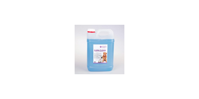 Animal Health SupaClean 5l