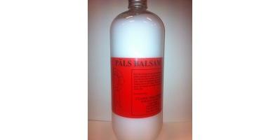 Classic Dog Products Balsam  5,0l 4st