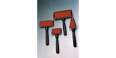 1 All Systems karda, triangel