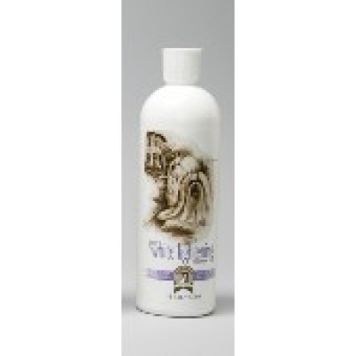 1 All Systems Pure White Lightning 500ml