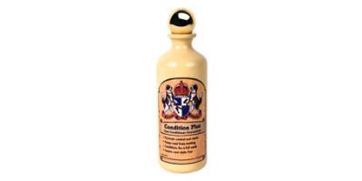 Crown Royale Conditioner Plus 473ml