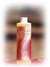 Laser Lites Stripping shampoo 1,0l