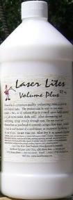 Laser Lites Volume Plus 500ml