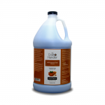Coat Handler Conditioner 473ml.