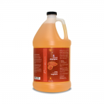 Bark2Basic Honey Almond 473ml